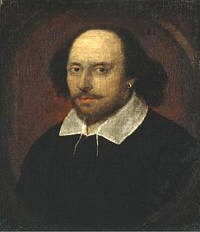 shakespeares life and accomplishments essay