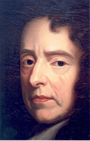an analysis of the poem song by edmund waller Song: go, lovely rose by edmund waller go lovely rose tell her that wastes her time and me that now she knows when i resemble her to thee how sweet and fair she seems to be.